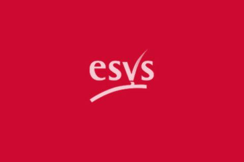 teaser_congres_ESVS