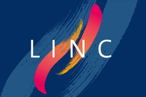 teaser_congres_LINC